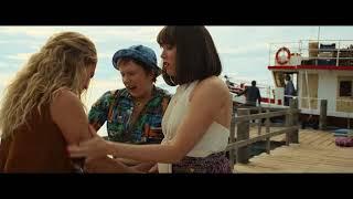 Mamma Mia! Here We Go Again (Universal Pictures) HD