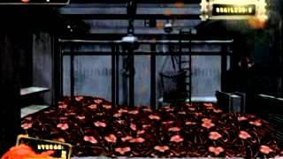 Deadliest Catch: Sea of Chaos - dev diary