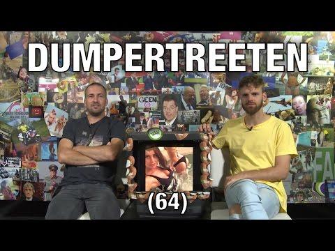 DUMPERTREETEN (64)