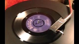 Johnny B Great - Acapulco 1922 - 1964 45rpm