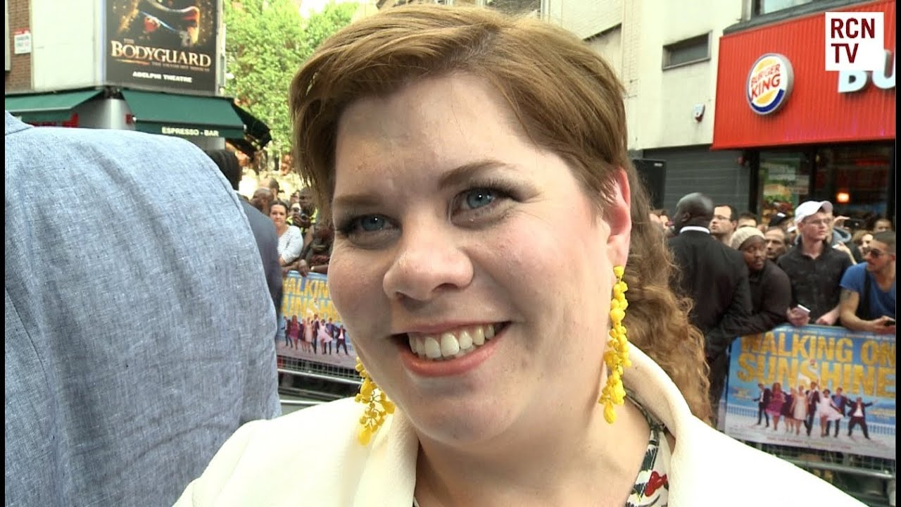 Katy Brand Katy Brand new pictures