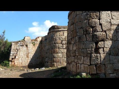 Shrirangapattana & Tipu Sultan's Fort