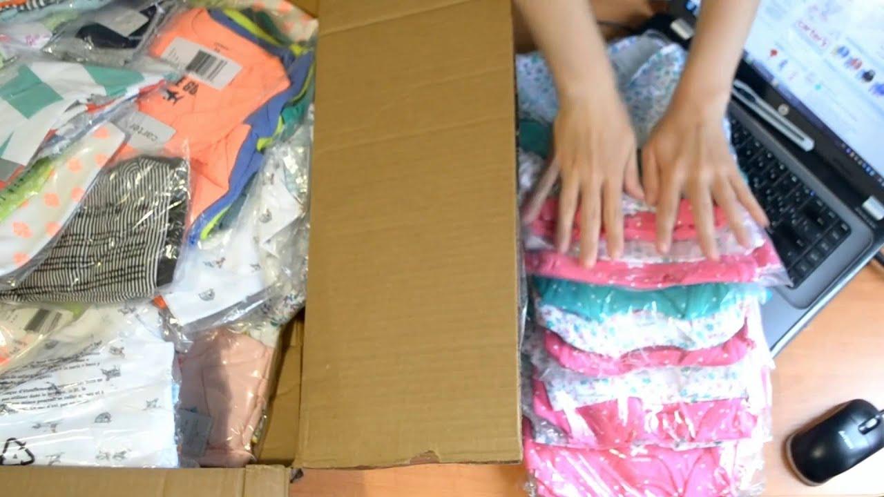 Картерс интернет магазин детской одежды из америки предлагает купить детскую одежду с доставкой по украине. Carters одежда для новорожденных и малышей по лучшим ценам. Качественная, модная и стильная детская одежда для самых маленьких деток.