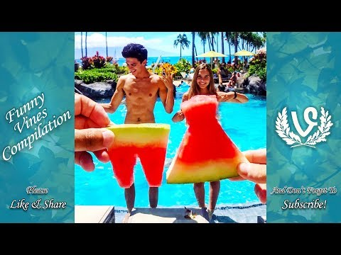 NEW Brent Rivera Instagram Videos 2018 | The Best Vines Compilation