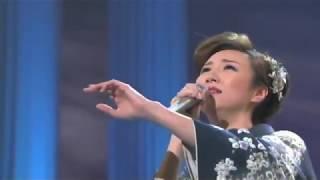 椎名佐千子 - 霧降り岬