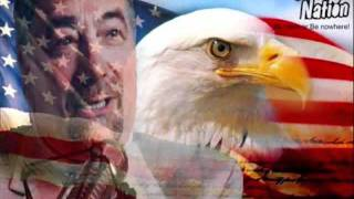 Michael Savage PISSED OFF over Apologies about Marines Peeing on Dead Taliban