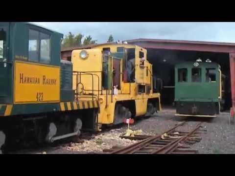 Restoration of HRS No  174