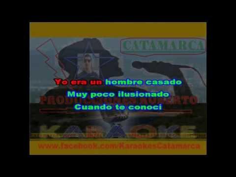 Gary   Elizabeth   ( karaoke )  (PRODUCCIONES ROBERTO)