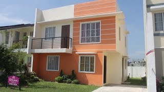 Era House For Sale - Affordable Rent To Own House And Lot In Cavite Real Estate