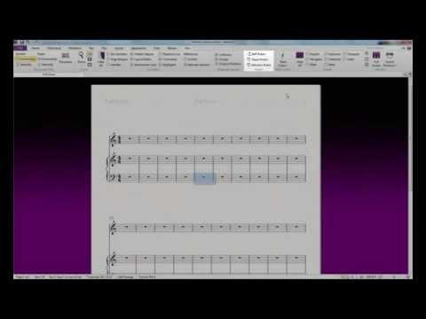 Как заменить вокальную группировку на инструментальную