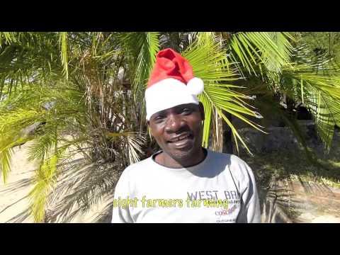 Twelve Days of Christmas - RIPPLE