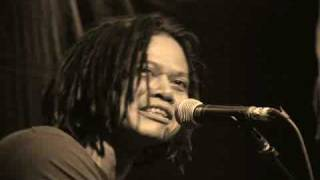 Download Lagu Karena Aku Udara - Tony Q Rastafara