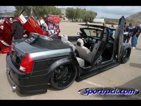 Swift Car Club Y Drako Car Club Wmv Youtube