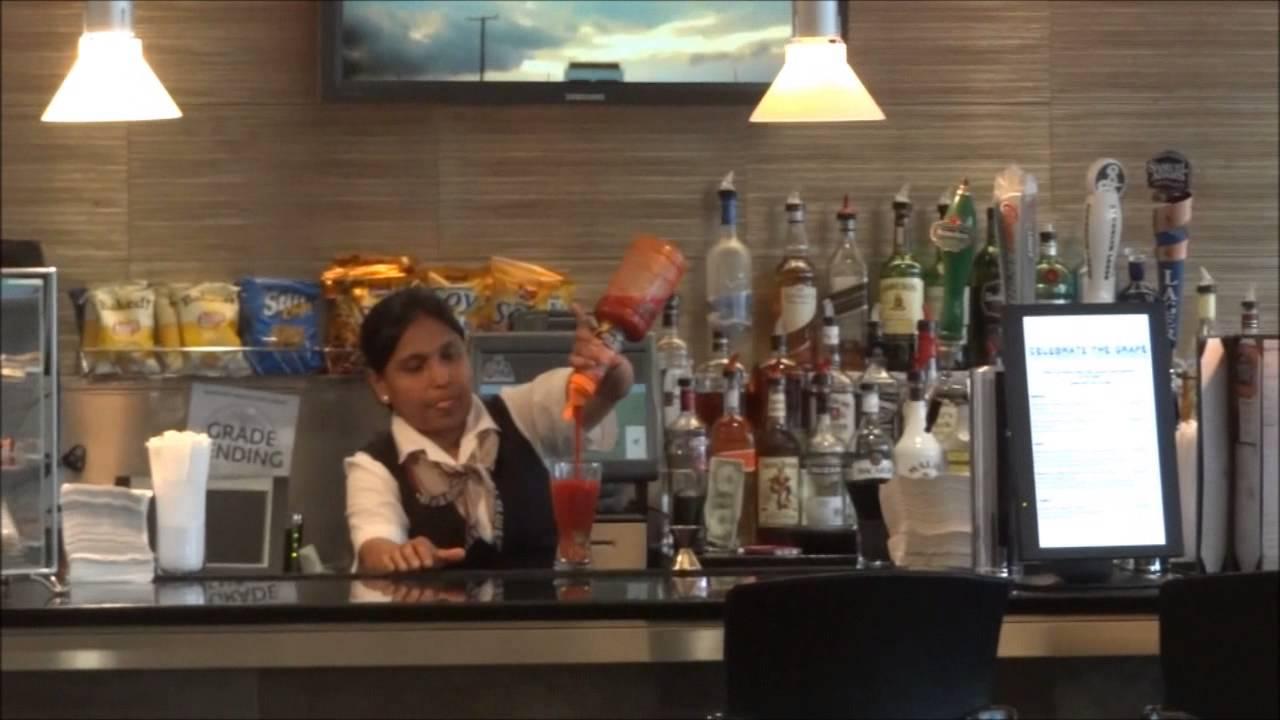 Авиакомпания New Travel, Бизнес Йорк, Америка Вокруг | кругосветные путешествия самостоятельно