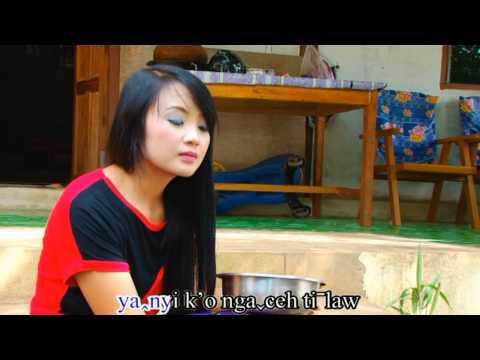 Lahu sogn: Naw pon yo 8