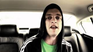 Rap Session #18 - Lucky Luka