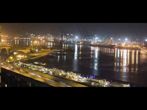 K-Electric's Investment in Karachi