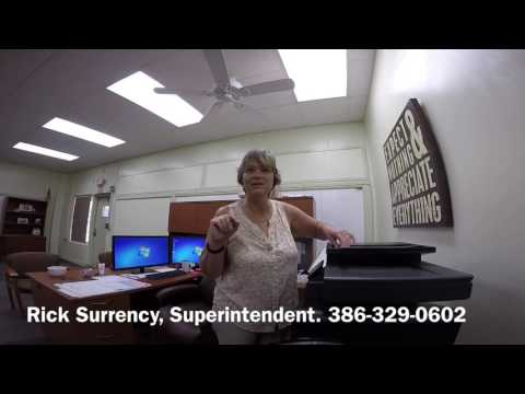 Putnam County Schools/Open Government Investigations