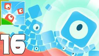Evo Pop Camo Unlock GamePlay Part - 16
