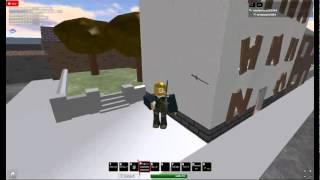 Captainrex223344's ROBLOX video