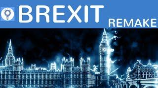 Brexit einfach erklärt - Fakten, Folgen, Ausblick & Wirtschaft - Was ist der Brexit? Warum? - Wissen