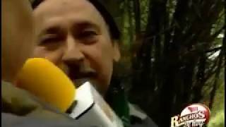 Repeat youtube video 2 Gallos de Pelea