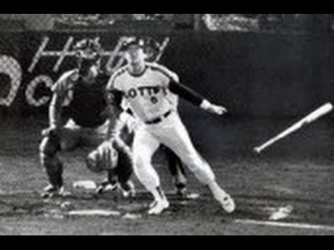 軟式野球のバッティング理論!進塁打の打ち方のコ …