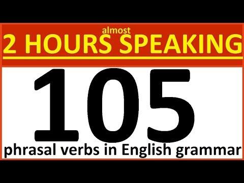 105-phrasal-verbs-in-english-grammar-lessons-for-intermediate,-upper-intermediate,-advanced-level