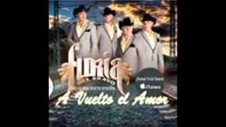 ♥♡♥A VUELTO EL AMOR♥♡♥LA FURIA DEL BRAVO
