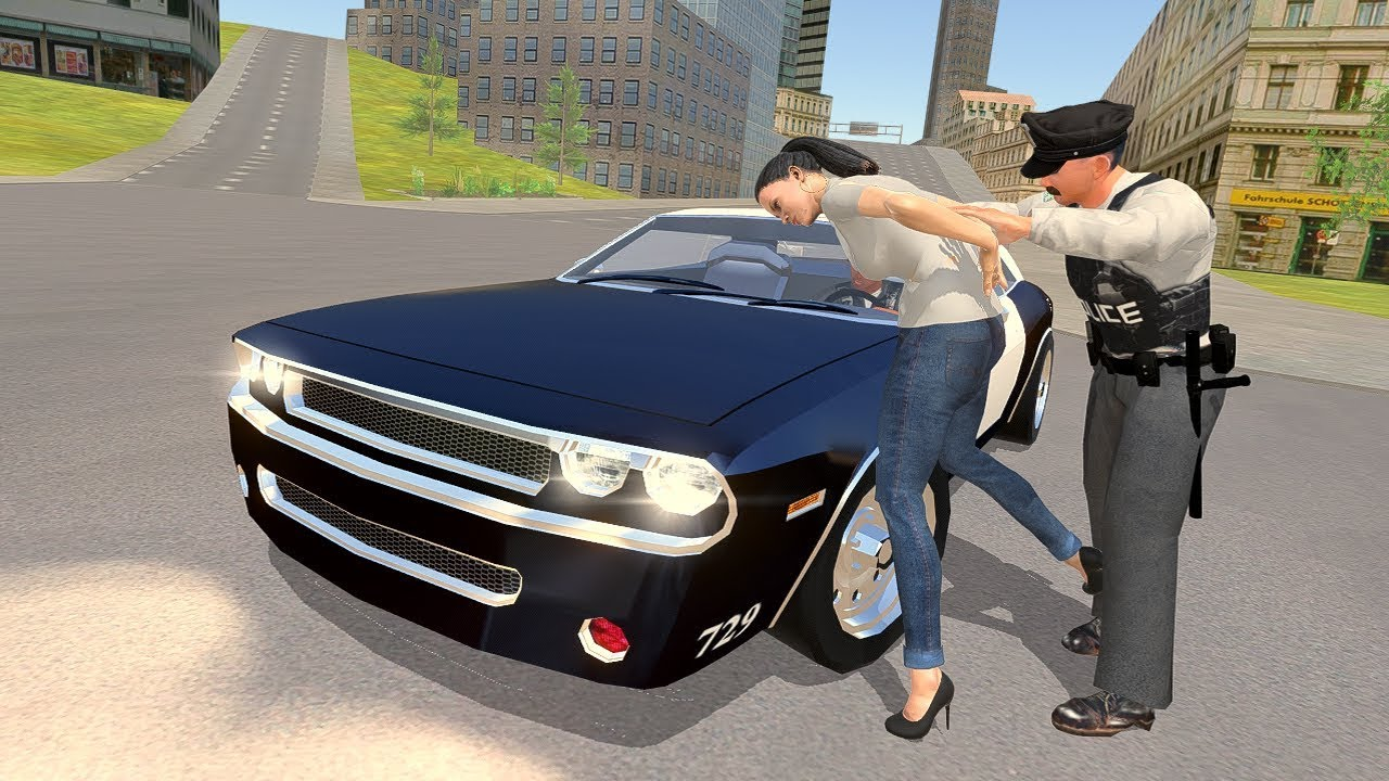 4 Best Police Car Chasing Games - Chasing Down The Bad ...