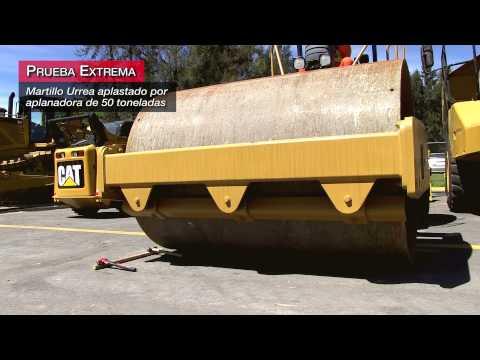 Martillos Indestructibles Urrea URREA México