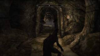 DirtyRodz | Skyrim Darkness Returns Pilgrim
