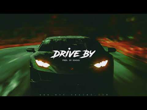 Dope Trap Beat | Hiphop Rap Instrumental Beat 2020 (prod. Deasus)