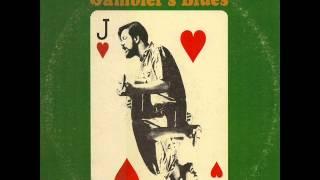 Dave Van Ronk - Gambler