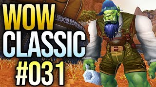 WoW Classic (Beta) #031 - Keine deutschen Classic-Server | World of Warcraft Classic | Let's Play