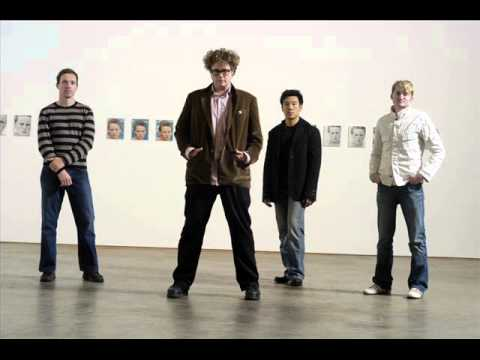 Harvey Danger - Save it for later