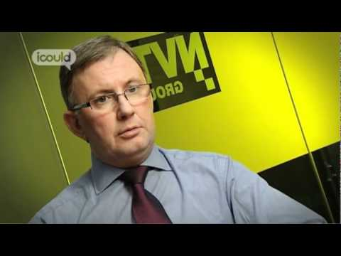 Career Advice on becoming a Managing Director by Stephen P (Full Version)