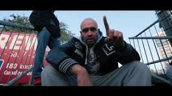 BIG A  feat. ROB MORO - Ich geb ein F!#k prod.by DEFEKTO [ OFFIZIELLES VIDEO ]