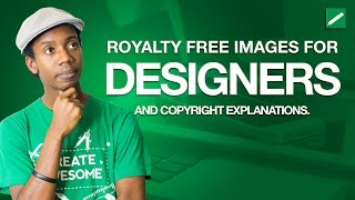 Royalty Free Images, Copyright and Stock Images for Graphic Design