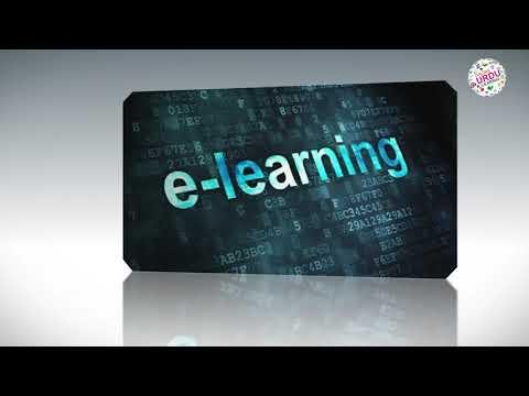 online Urdu learning