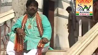 SAV Audio Video Boroi Dukhi Maa.......
