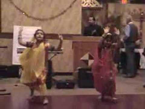 sohag chand by sjira and ramyani