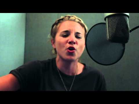 Maroon 5 'One More Night' Cover By Olivia Farabaugh