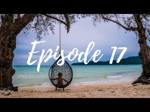 Paradise Found - (The Kiesers Episode 17)