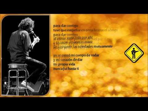 Lo mejor que hay en mi vida - Andrés Cepeda / Album Completo (Letra) Colombia es ..Cepeda!