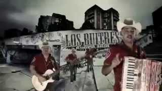 Watch Los Buitres De Culiacan Sinaloa El Cocaino video