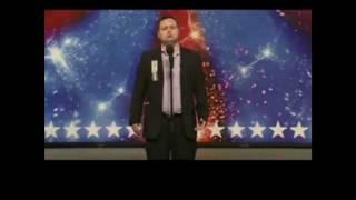 Video Paul Opera - Français download MP3, 3GP, MP4, WEBM, AVI, FLV Juni 2018