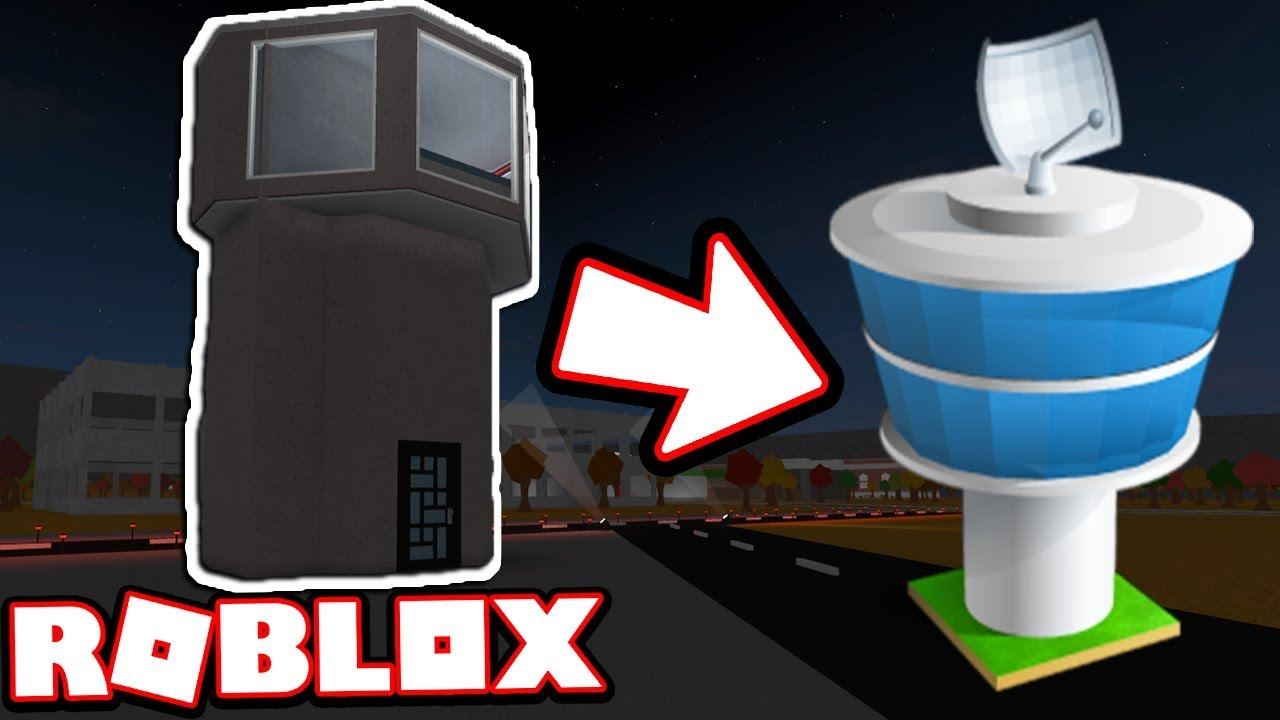 how to get on bloxburg for free on roblox