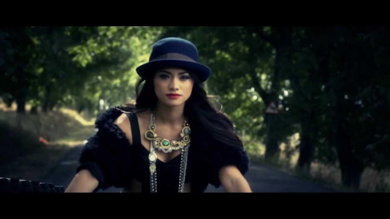Aylin - Cloud [Official Video]