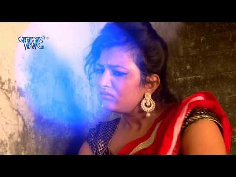 चोली में ब्लूटूथ लहंगा में बा इंटरनेट - Choli Me BLUETOOTH Lahanga Me InterNET - Bhojpuri Hit Songs